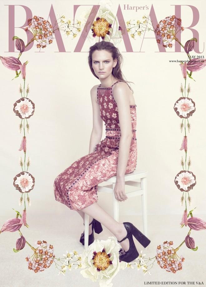 Bazaar-VA-cover