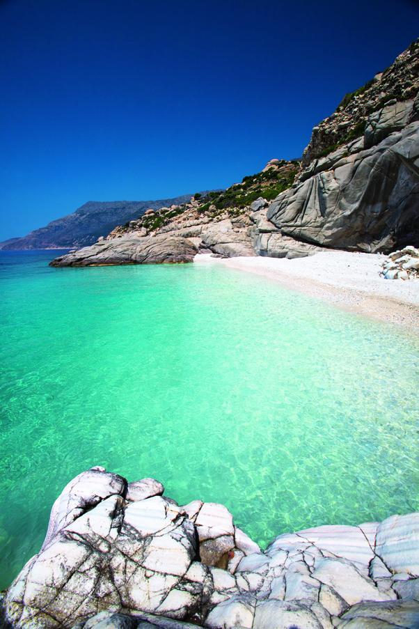 Greece2