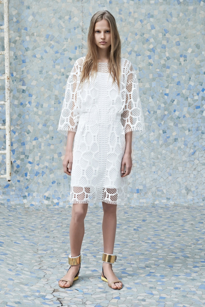 Chloé-Resort-2014-3