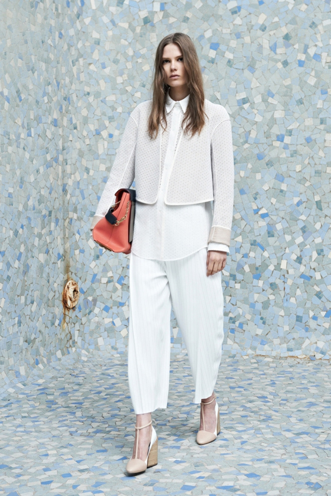 Chloé-Resort-2014-4