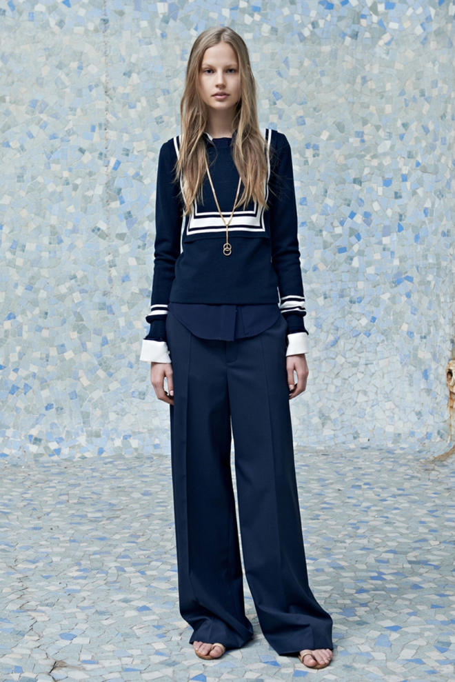Chloé-Resort-2014-8