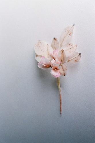 Fleur3D-Déc11(5)