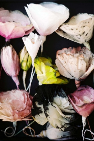 FleursPapier-Avril12(5)-1