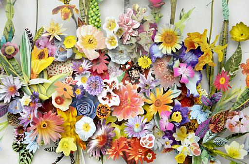 104-flower_construction_#30_02