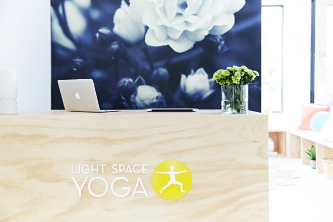 ChrisBagot_LightSpaceYoga_Select_151