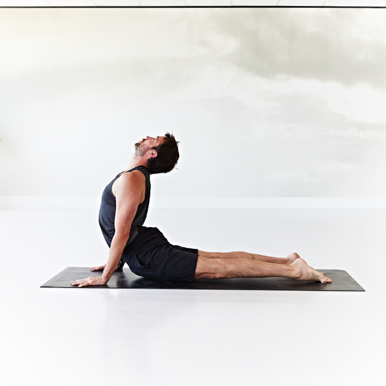 ChrisBagot_LightSpaceYoga_Square_73
