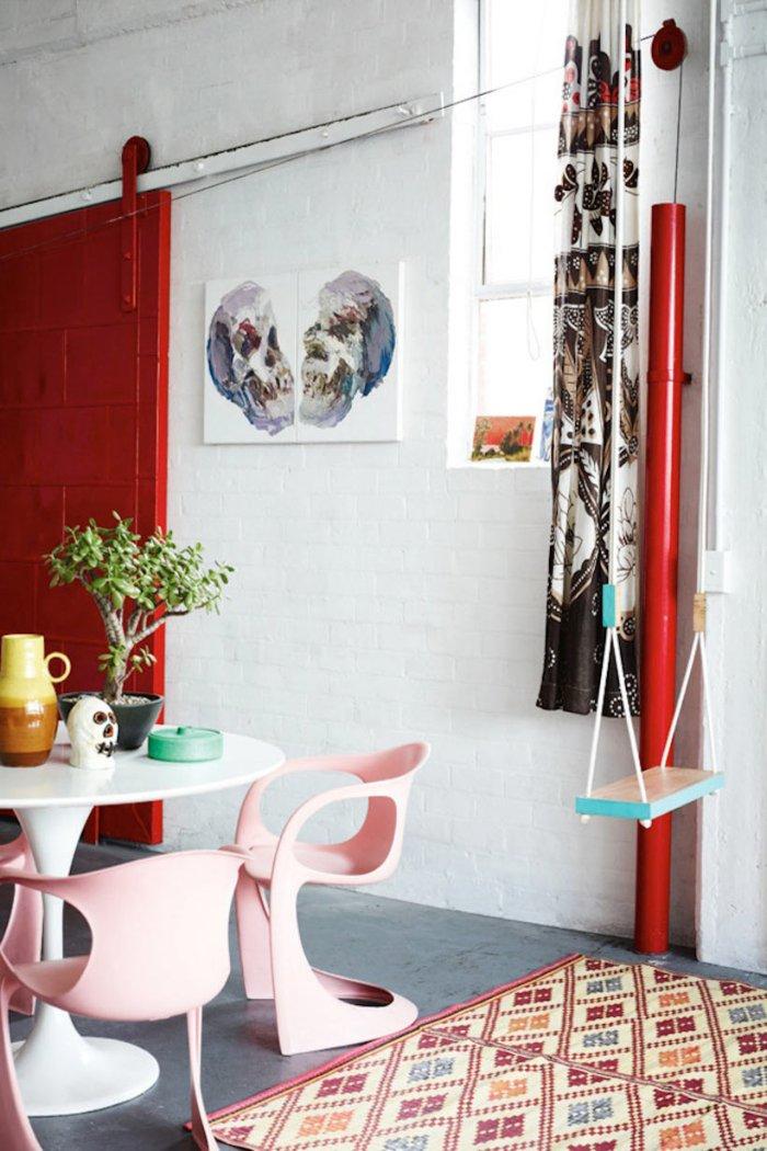 interior-design-swing-cool-kirra-jamison