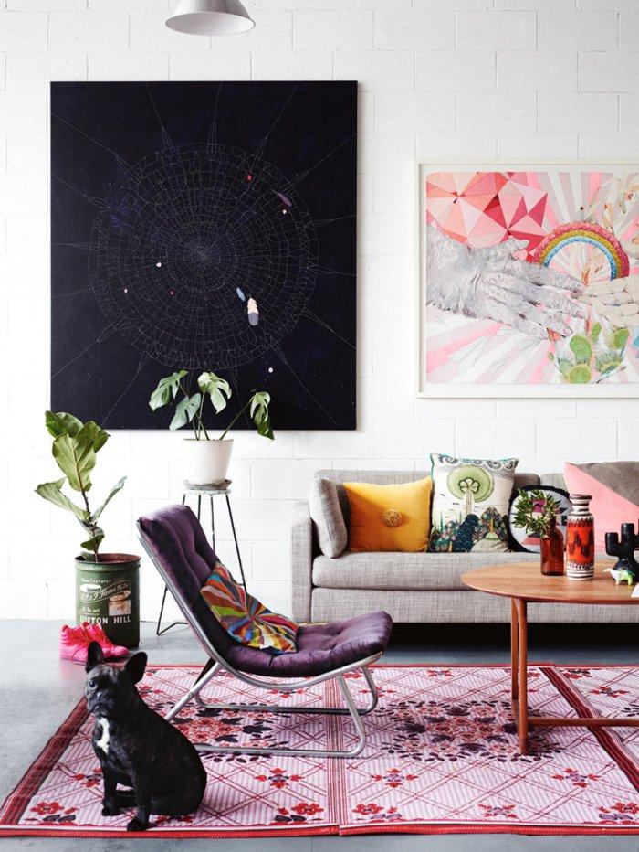 kirra-jamison-interior-design-inside-out