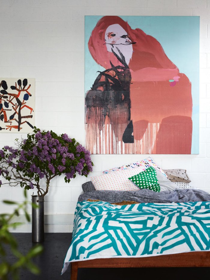 kirra-jamison-interior-home-inside-out