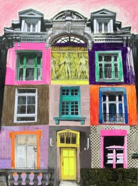 apartements-bruxelles-759x1024