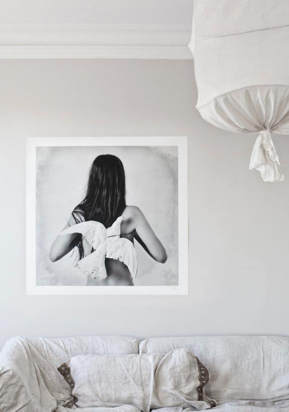 Marie Olsson Nylander Interiors 1