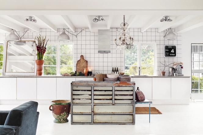 Marie Olsson Nylander Interiors 10