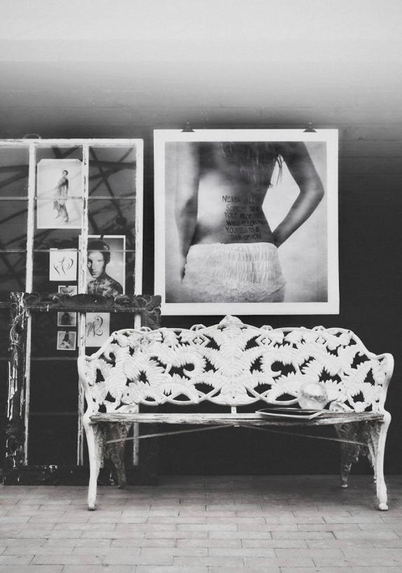 Marie Olsson Nylander Interiors 12