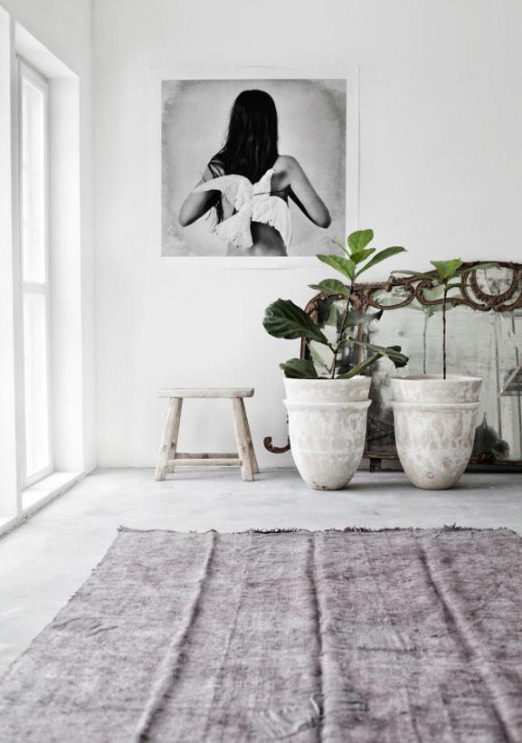 Marie Olsson Nylander Interiors 2