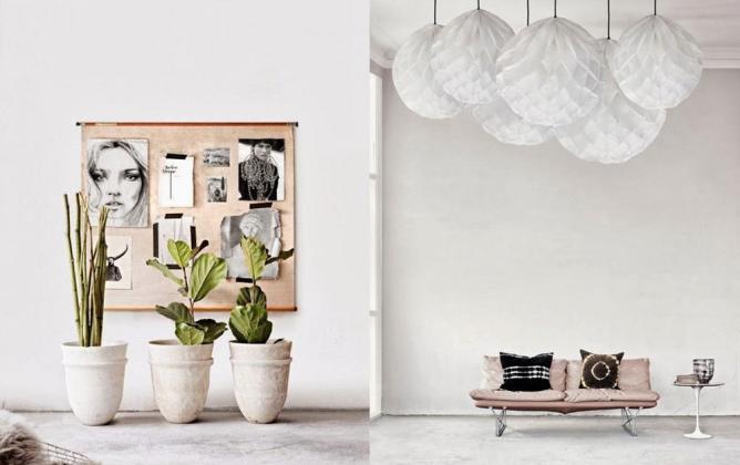 Marie Olsson Nylander Interiors 3