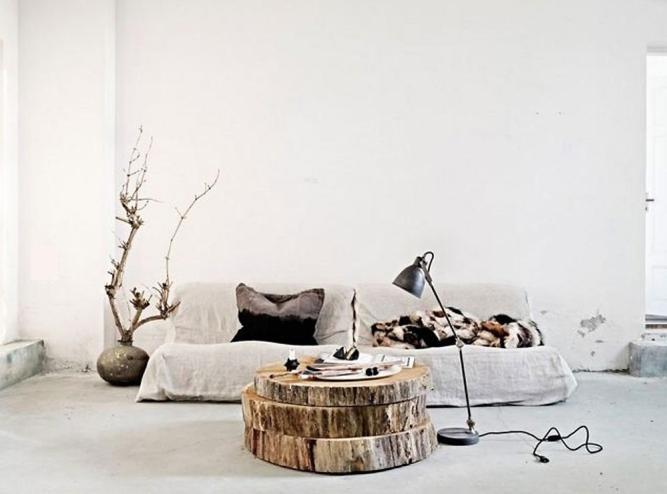 Marie Olsson Nylander Interiors 4