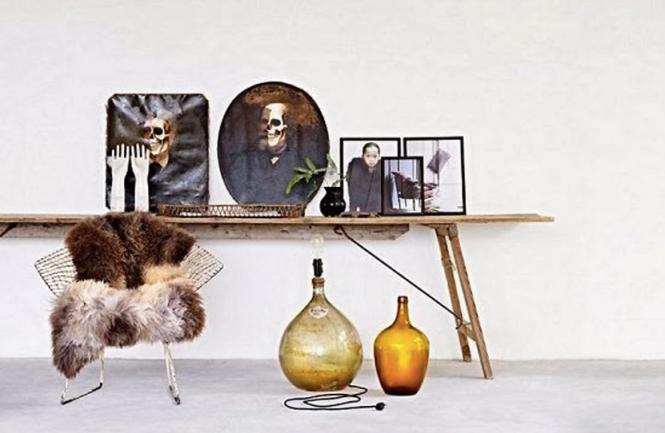 Marie Olsson Nylander Interiors 9