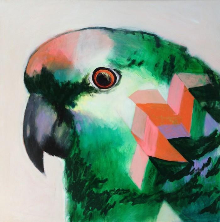 papagaio-verde-1013x1024