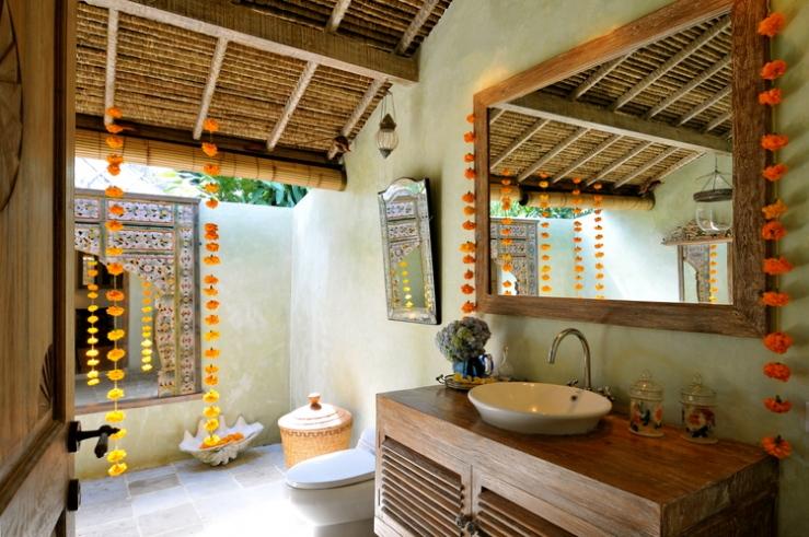 Villa Bella Bali 10