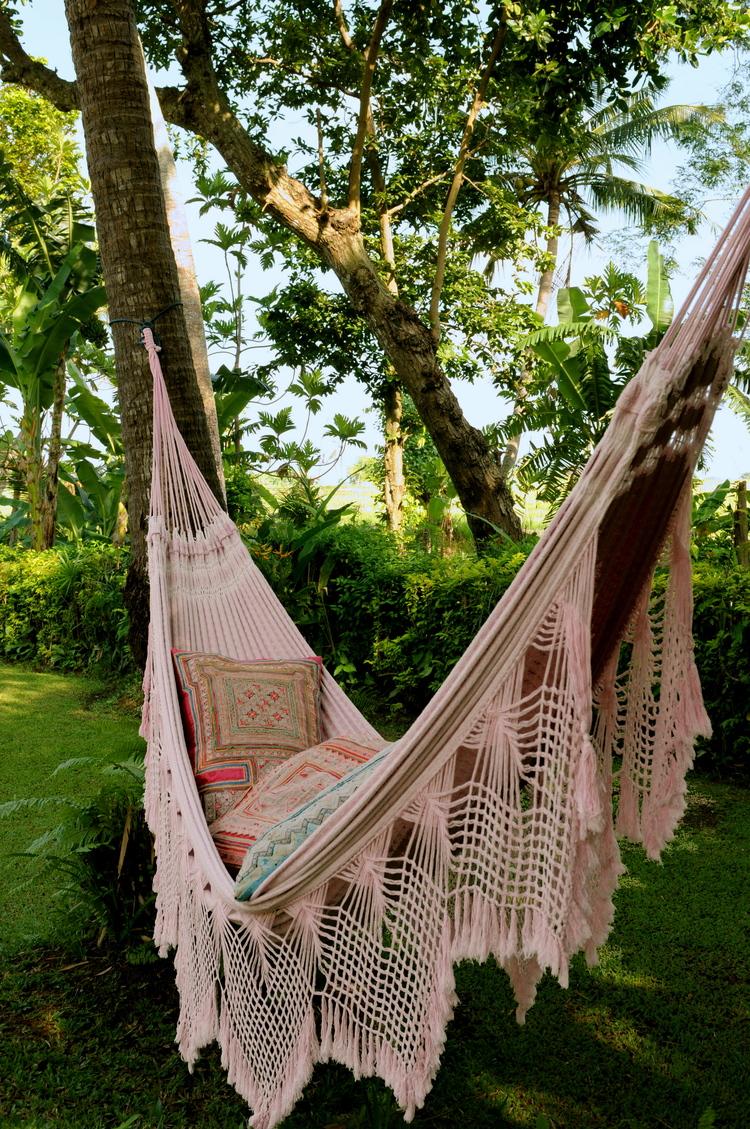 Villa Bella Bali 3
