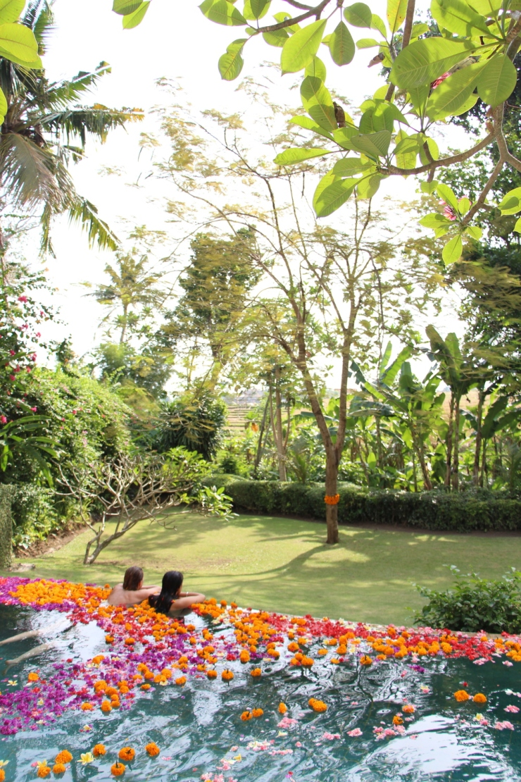 Villa Bella Bali 5