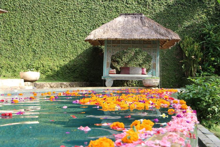 Villa Bella Bali 6
