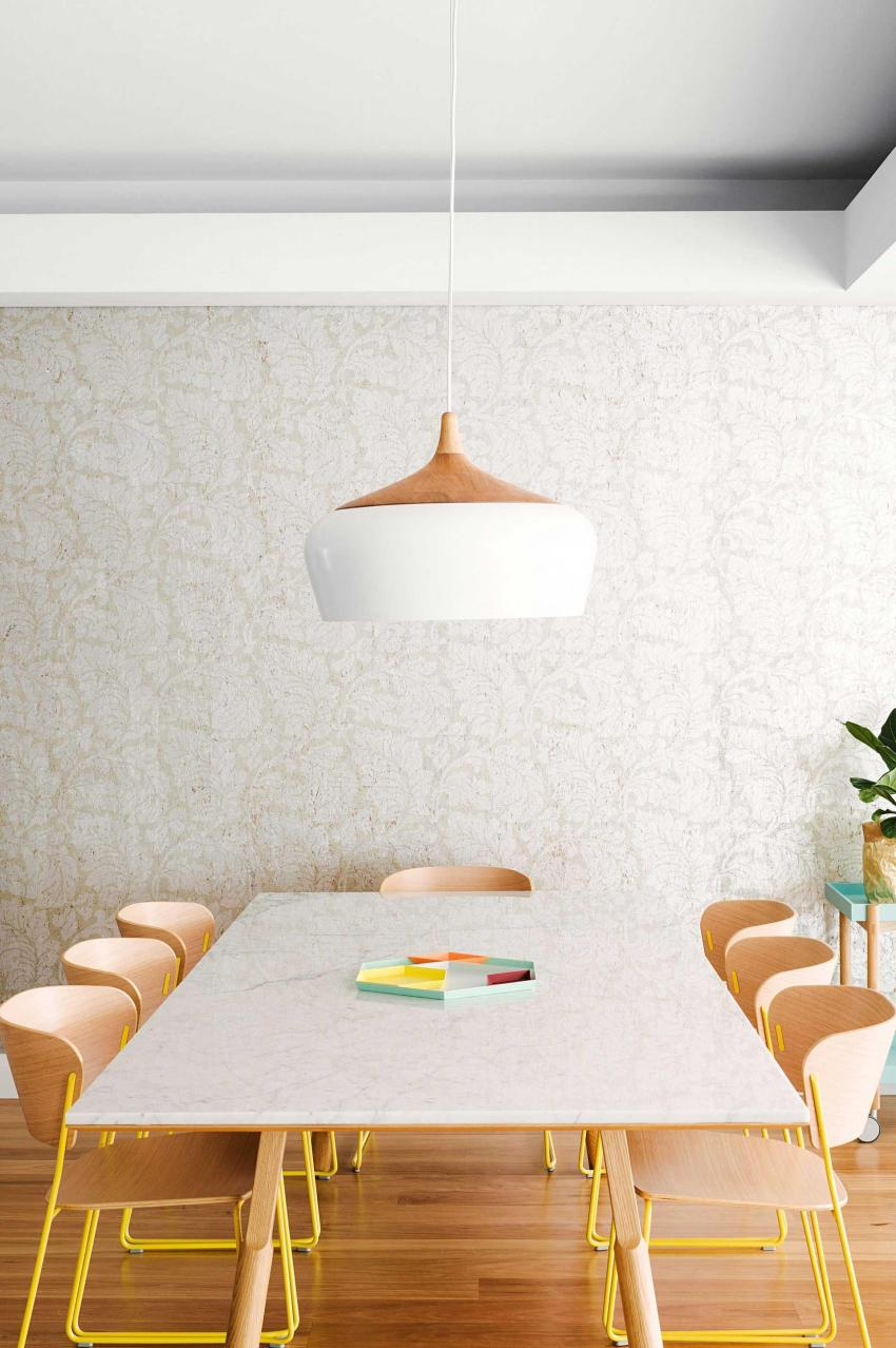 dining-room-wallpaper-pendant-light-yellow-chairs-apr15-20150407145423~q75,dx1920y-u1r1g0