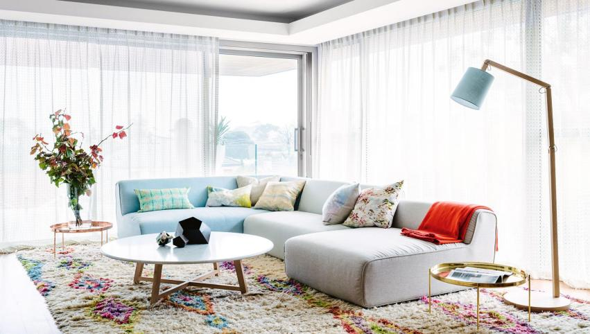 living-room-pastel-colours-shaggy-rug-curtains-floor-lamp-apr15-20150407104614~q75,dx1920y-u1r1g0