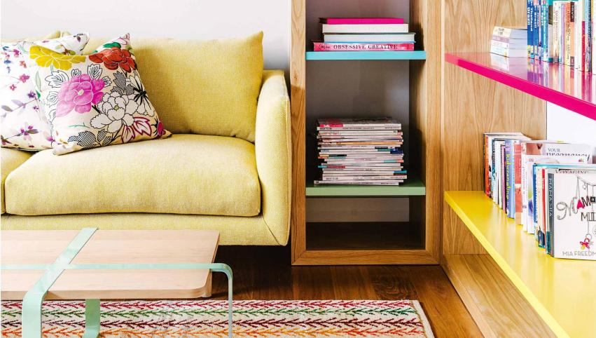 yellow-sofa-study-colour-books-apr15-20150407145319~q75,dx1920y-u1r1g0