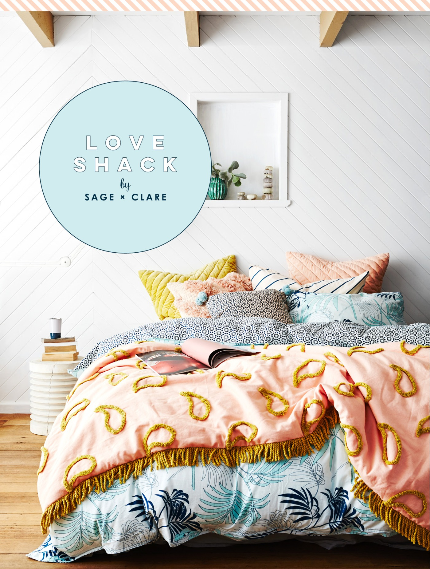 Love Shack Blog Image