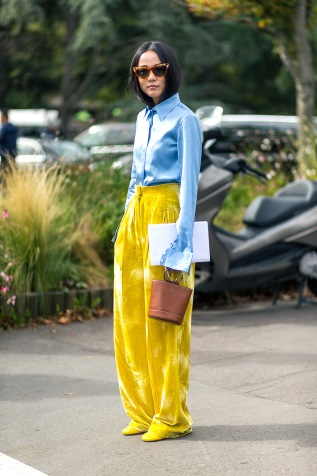 Image result for 2017 street style