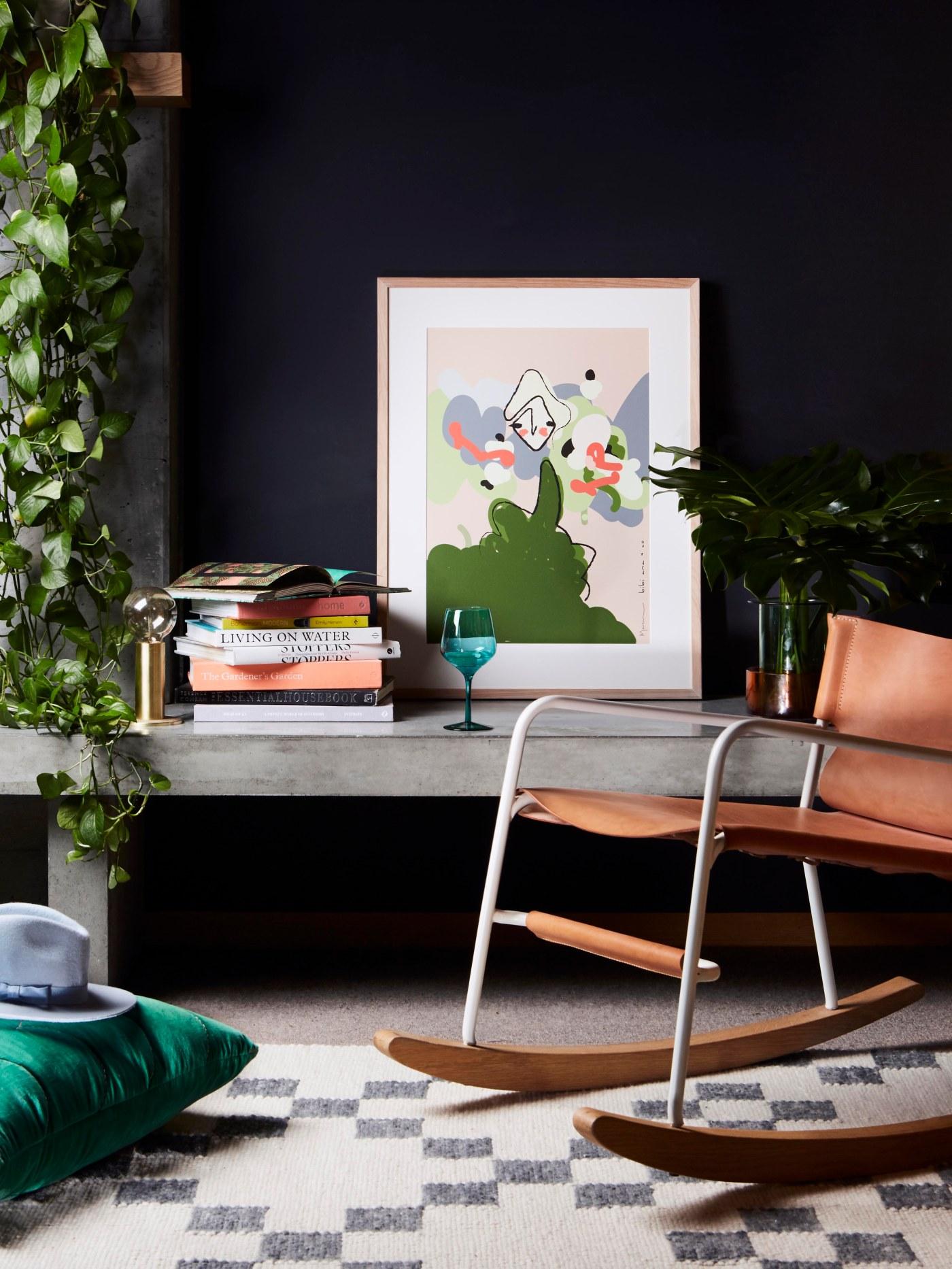 matilda velvet sham lilac sage and clare greenhouse interiors styling retreat