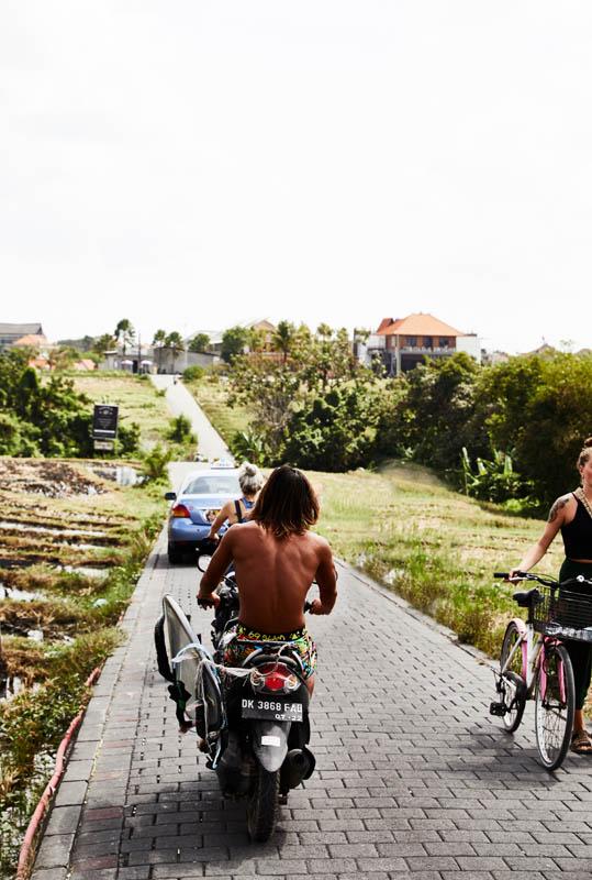 Bali Travel05